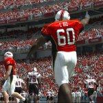 Скриншот NCAA Football 08 – Изображение 6