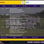 Скриншот Championship Manager 4 – Изображение 35