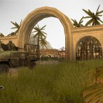 Скриншот Heavy Fire: Black Arms – Изображение 2