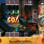 Скриншот Gem Smashers (2011) – Изображение 16