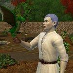 Скриншот The Sims 3: Dragon Valley – Изображение 9