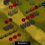 Скриншот Ravenmark: Scourge of Estellion – Изображение 2