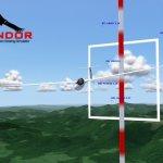 Скриншот Condor: The Competition Soaring Simulator – Изображение 13