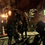 Скриншот Resident Evil 6 – Изображение 5
