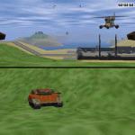 Скриншот Return Fire 2 – Изображение 1