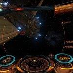Скриншот Elite: Dangerous – Изображение 81