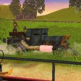 Скриншот Western Heroes