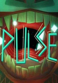 Обложка Pulse