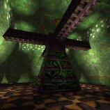 Скриншот Seed (2001/I) – Изображение 11