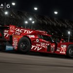 Скриншот Forza Motorsport 6 – Изображение 7