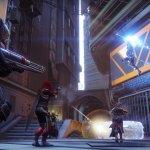 Скриншот Destiny 2 – Изображение 45