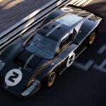 Скриншот Project CARS – Изображение 317