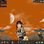Скриншот Hero Online – Изображение 31