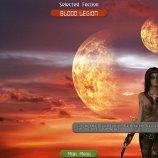 Скриншот Supernova 2: Spacewar – Изображение 9