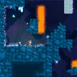 Скриншот Blackhole