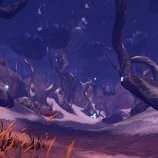 Скриншот Karmaflow: The Rock Opera Videogame