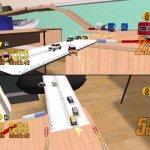 Скриншот Mini Desktop Racing – Изображение 5