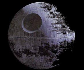 В Star Wars: Battlefront не будет Звезды Смерти