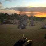 Скриншот Military Life: Tank Simulation – Изображение 7