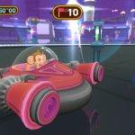 Скриншот Super Monkey Ball Step & Roll – Изображение 3