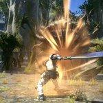 Скриншот Final Fantasy 14: A Realm Reborn – Изображение 210