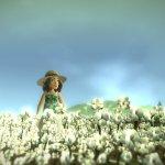 Скриншот Avatar Farm! – Изображение 8