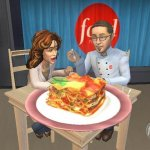 Скриншот Food Network: Cook or Be Cooked – Изображение 12