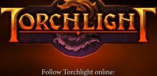 Torchlight. Видео #2