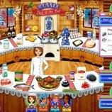 Скриншот Пальчики оближешь: Шеф-повар года – Изображение 2