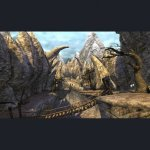 Скриншот Ravensword: Shadowlands – Изображение 6