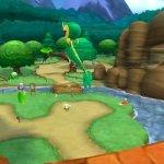 Скриншот PokéPark 2: Wonders Beyond – Изображение 55