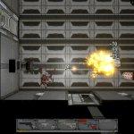 Скриншот Ares Omega – Изображение 5