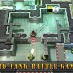 Скриншот Tank Riders – Изображение 5