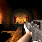 Скриншот Gynophobia – Изображение 5