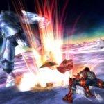 Скриншот Ragnarok Odyssey Ace – Изображение 10