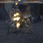 Скриншот Metal Combat – Изображение 32