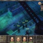 Скриншот Planet Alcatraz – Изображение 16