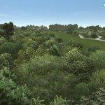 Скриншот ProTee Play 2009: The Ultimate Golf Game – Изображение 51