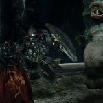Скриншот Dark Souls 2: Scholar of the First Sin – Изображение 19
