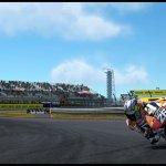 Скриншот MotoGP 13 – Изображение 6