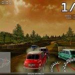Скриншот Ultimate Riders – Изображение 5