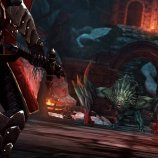 Скриншот Castlevania: Lords of Shadow — Mirror of Fate HD