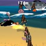 Скриншот Beach Whale – Изображение 11