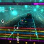 Скриншот Rocksmith 2014 Edition: Remastered – Изображение 9