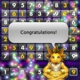 Скриншот Big Bang Sudoku