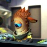 Скриншот Flyhunter Origins – Изображение 19