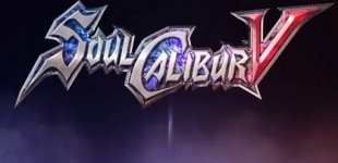 Soul Calibur V. Видео #12