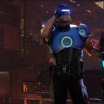 Скриншот Evolve – Изображение 1