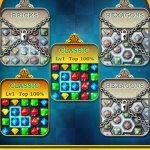 Скриншот Jewels Maze 2 – Изображение 6
