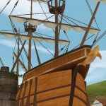 Скриншот Atelier Totori: The Adventurer of Arland – Изображение 120